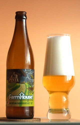 FarmHouse!