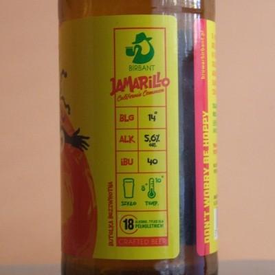 jamarillo3