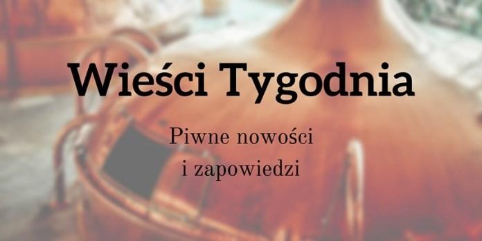 WieściTygodnia2