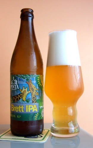 brett-ipa2
