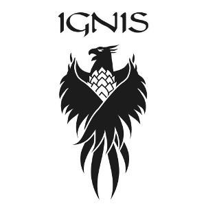 Browar IGNIS