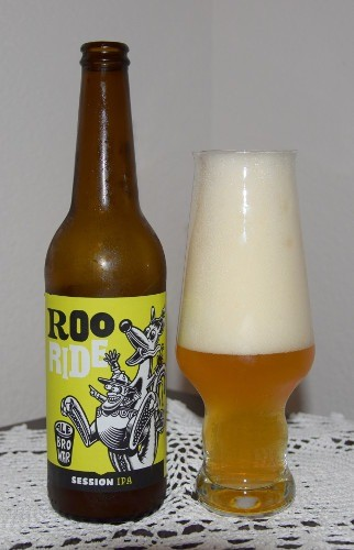 roo-ride2