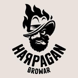 Browar Harpagan