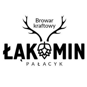 Browar Łąkomin