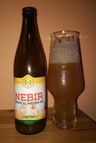 NEBIR