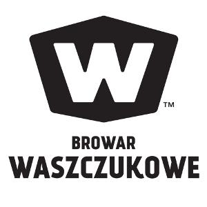 Browar Waszczukowe