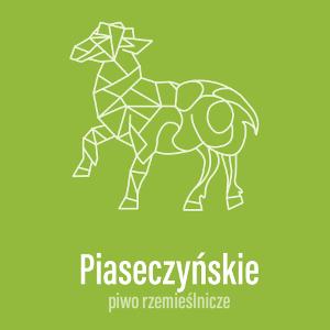 Piwo Piaseczyńskie