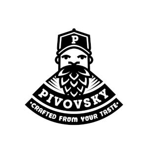 Browar Pivovsky