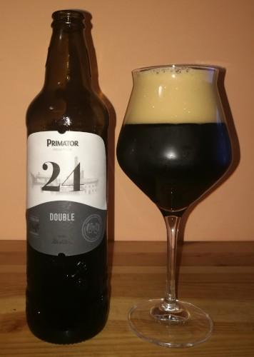Double 24