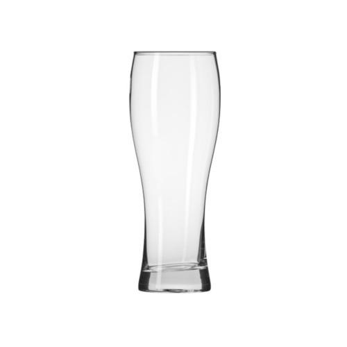 Szklanka do piwa zwykła
