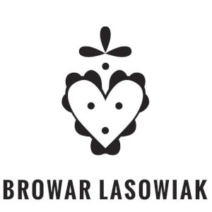 Browar Lasowiak