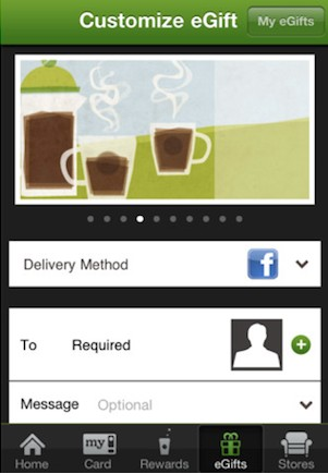 6. Starbuck Fiyat : Ücretsiz