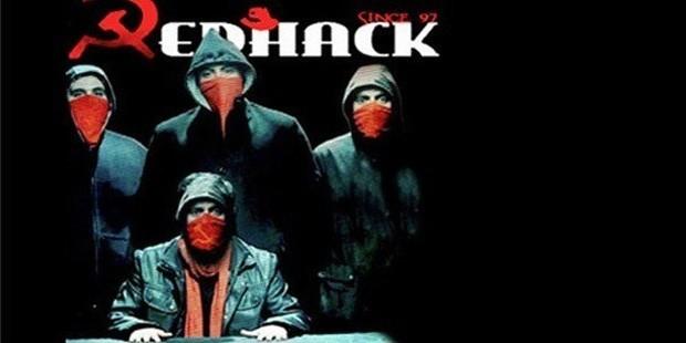 RadHack Polis Sitelerini Hackledi