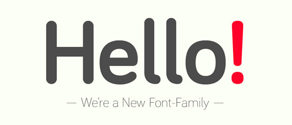 fonts01