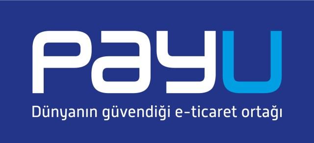 PAYU_LOGO_SLOGAN-03