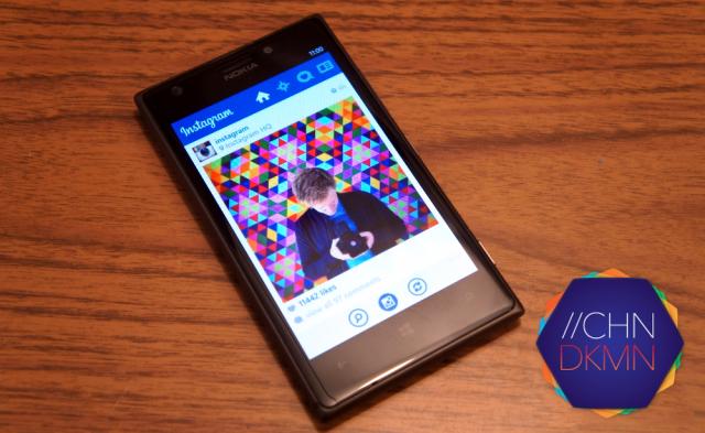 instagram-for-windows-phone