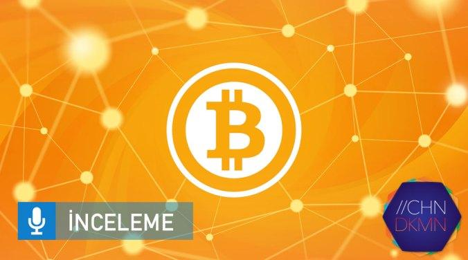 bitcoin-kazanma