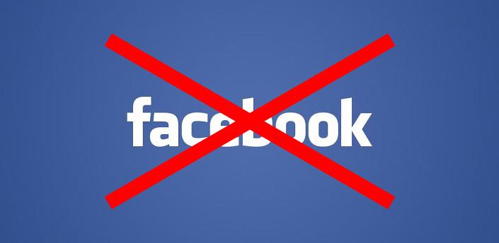 facebook-engeli