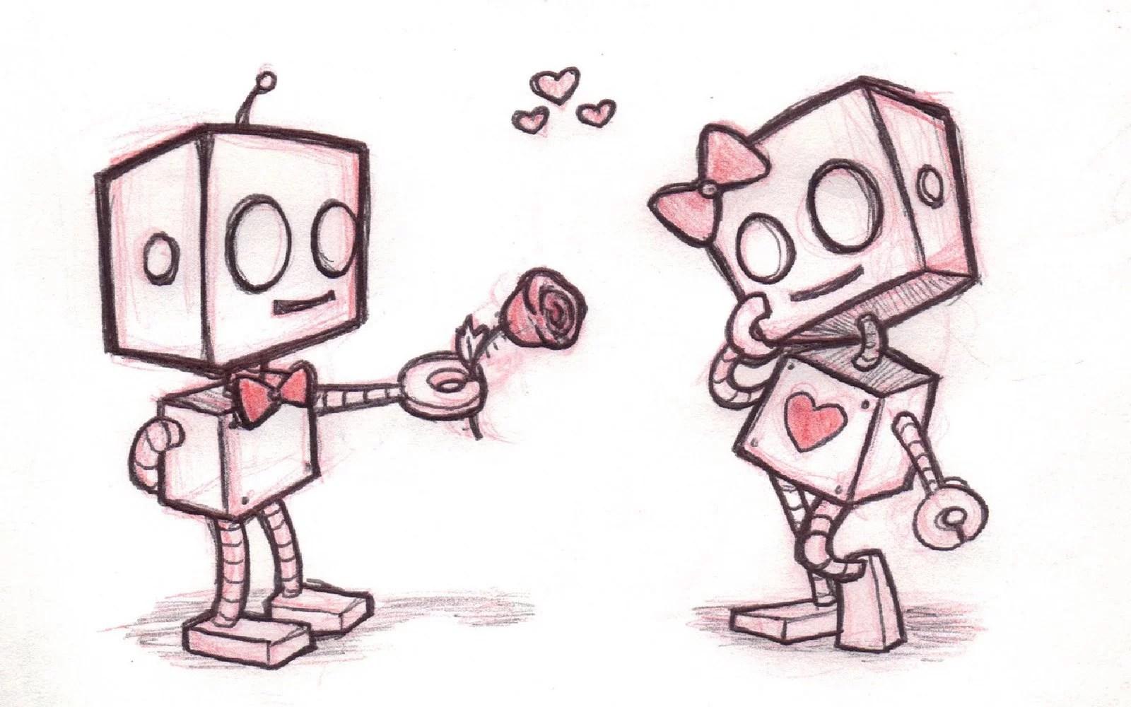 Easy Cute Love Drawings For Your Boyfriend Hd Wallpaper Gallery