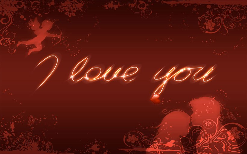 Wallpaper Love Jaan : I Love You Jaan Hd Images Wallpaper Images