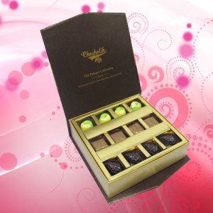 Splendid-Chocolate-Collection