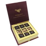 Eternal-Chocolate-Gift-Box