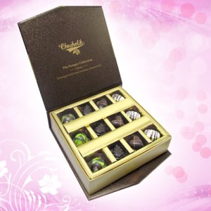Pista-and-Nutty-Chocolate-Collection