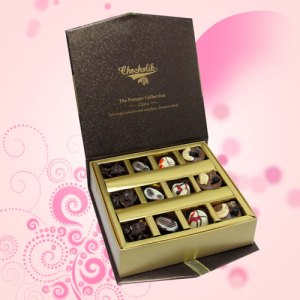 Special-Chocolate-Collection