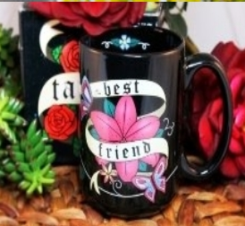 Gifts For Your Best Friend