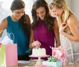 18th Birthday Ideas For Her