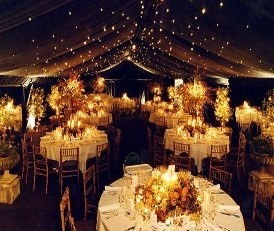 Best Wedding Decoration Ideas