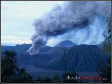 bromo wisata erupsi (2)