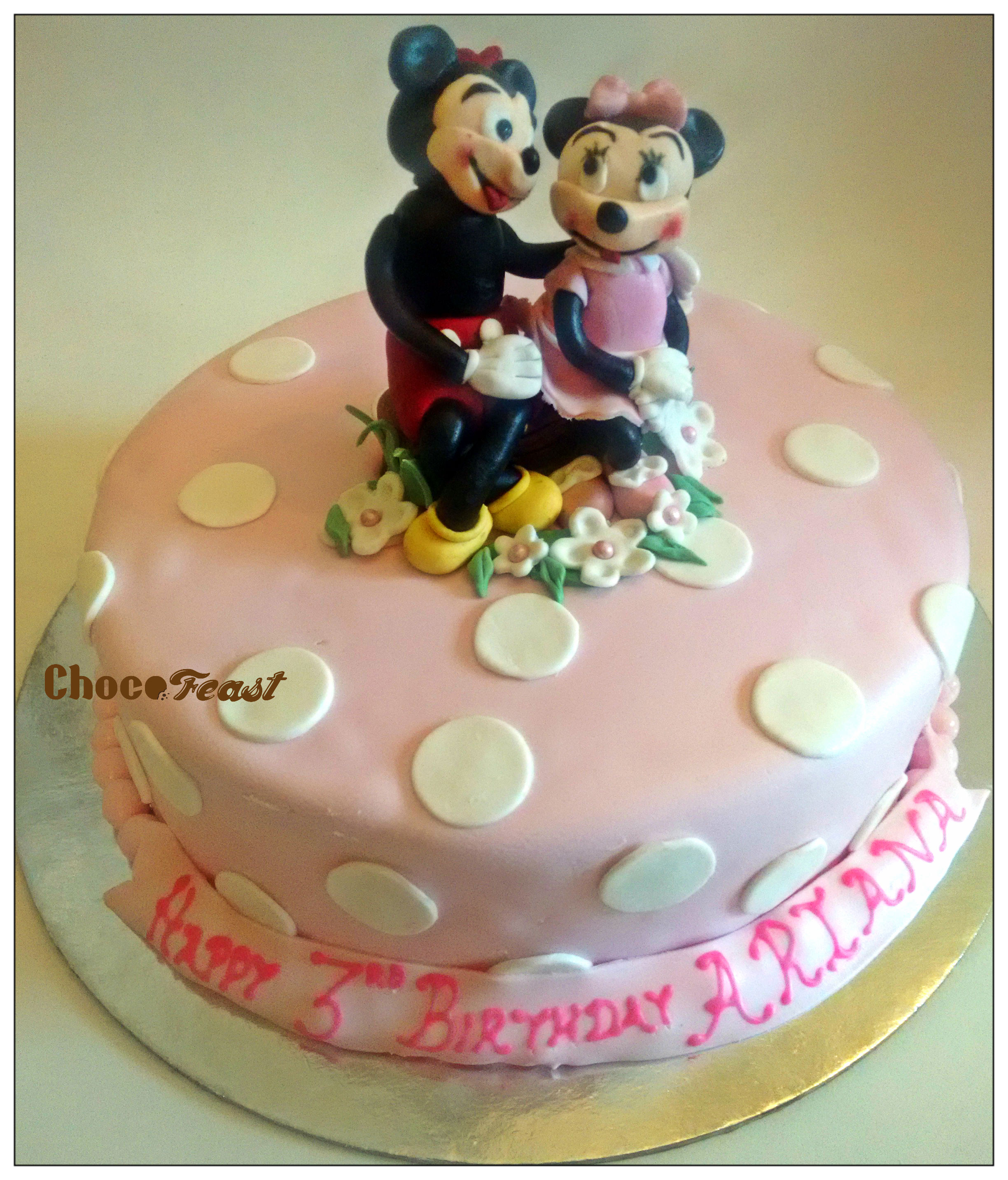 4163ce3904d0 Customized cakes and cupcakes orders Mumbai