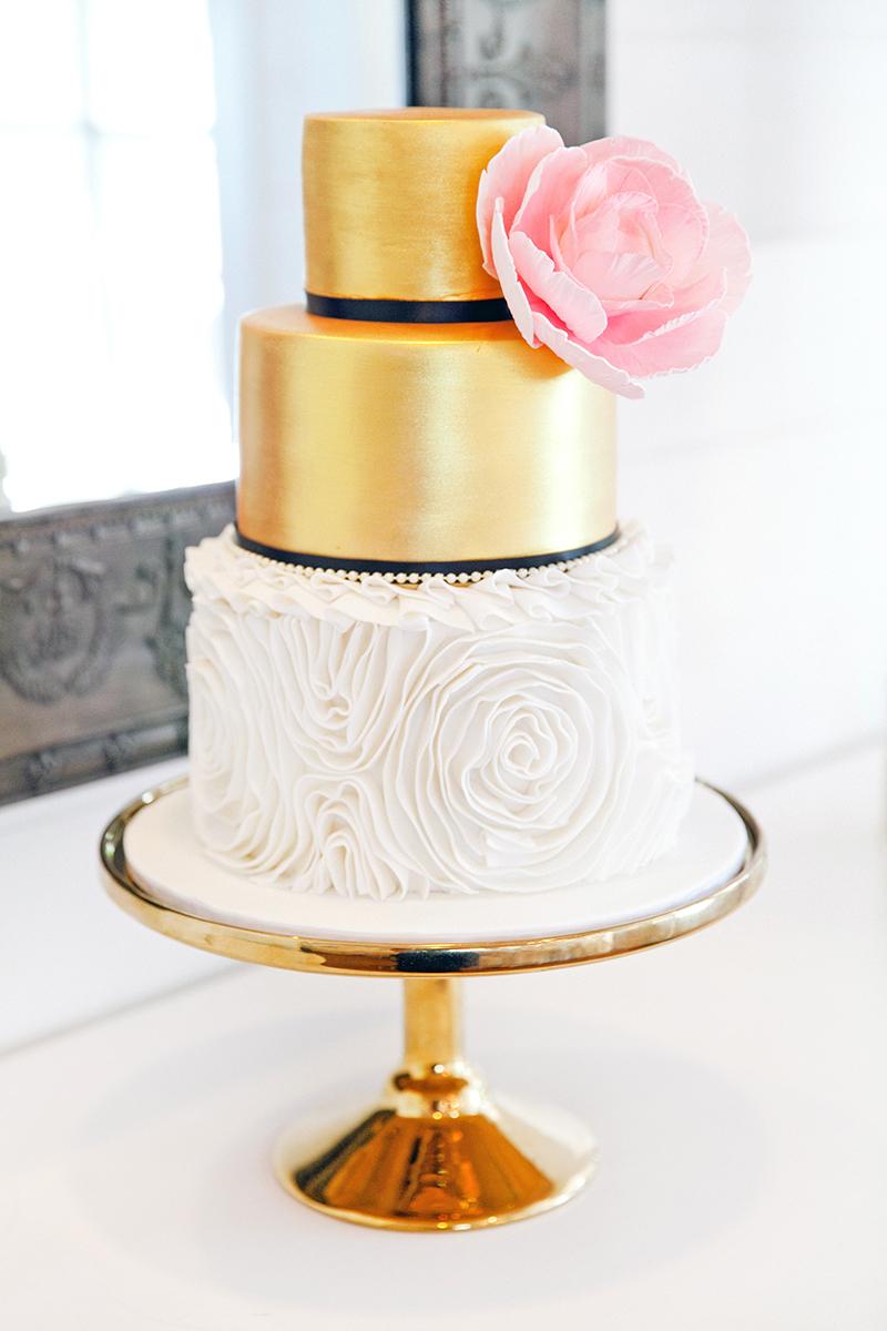chocolate2chilli-weddingcake1