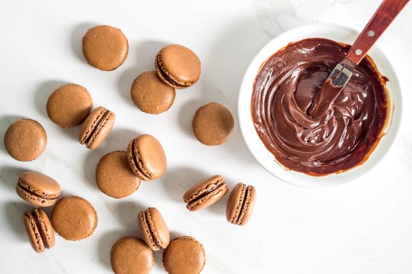 nutella-macarons-11