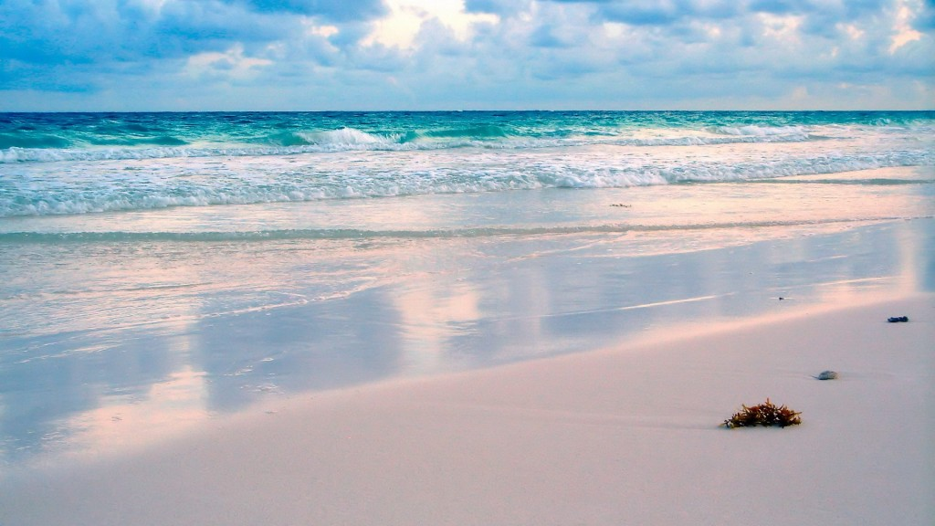 Beach Hd Backgrounds Wallpapers 3d Wallpaper Http Www Billscottgroup Janetgroup