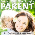 Dating And The Single Parent (Podcast)