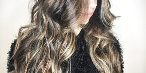 Your Need to Know Hair Care Questions Answered for Amazing Locks