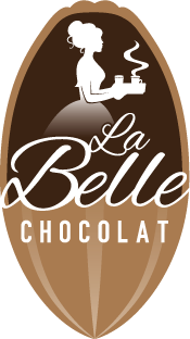 Labelle Chocolate