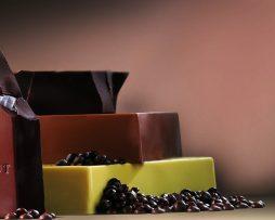 Callebaut Blocks (2)