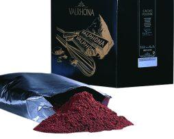PIX Val cocoa powder #159