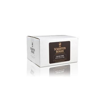 Scharffen Berger Cocoa Nibs  #750