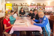 Chocolate Making Workshop, Chocolate Drops, Yanchep - © MADCAT Photography 2014