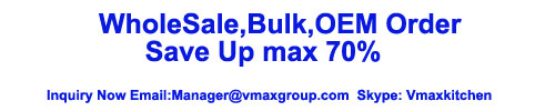 Buy machine Save up max 70 percent