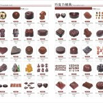 Chocolate Moulds 9-10