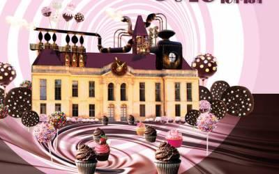 La Grande Chocolaterie