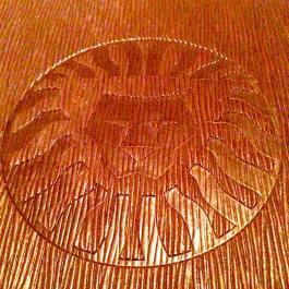 Grasslands Toronto Logo