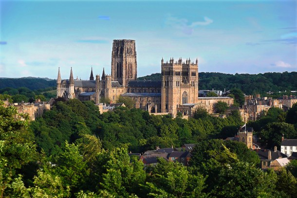 durham university, durham, university, hogwarts, england, cathedral, cathedrale, durham cathedral, university college, durham uni, uni, landscape, landscape photography, beautiful, great britain, historic universities, harry potter, harry potter movie locations, real life hogwarts, durham city, chocolates and chai,