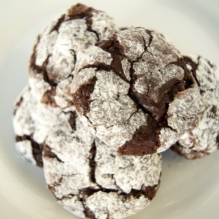 Chocolate Meringue Cookies, Triple Chocolate Chip Meringue Cookies, Chocolate Chip Cookies, Meringue Cookies, Gluten Free Cookies, Flourless Chocolate Chip Cookies, Gluten Free Chocolate Chip Cookies, Dark Chocolate Cookies, Gluten Free Chocolate Chip Cookies, Chocolates and Chai, Chocolates & Chai