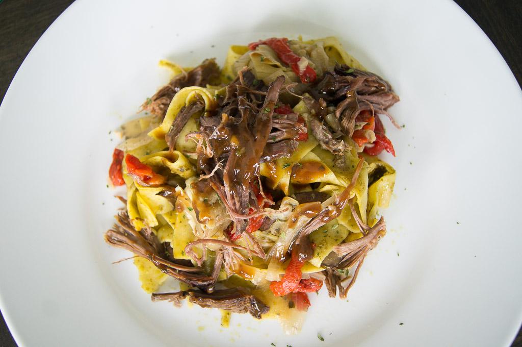 Mushroom Pesto Pappardelle Pasta, Pesto Pasta, Mushroom Pasta, Mushroom Pappardelle, Chocolates And Chai, Chocolates & Chai, mushroom pasta, recipe, Mushroom Pasta recipe, easy Italian cooking, best mushroom pasta recipe